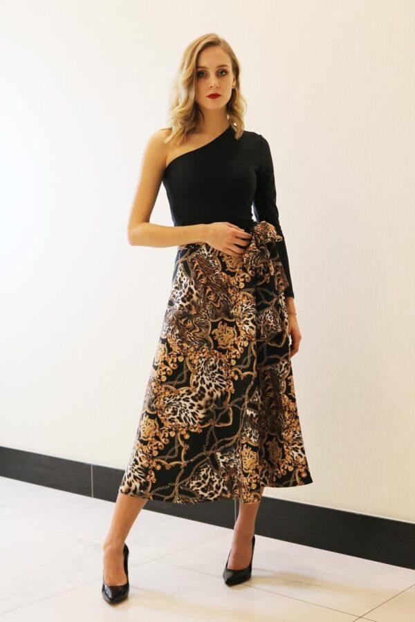 495fd2841c7e75 Odzież damska: bluzki, spodnie, dresy, sukienki - YOLOLOOK